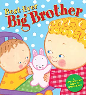 Shows Ever Big Brother