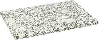 Home Basics Granite Cutting Board (8