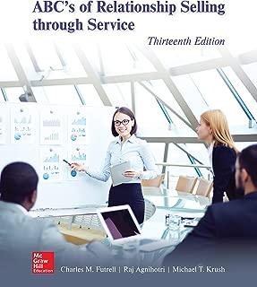 sales through service