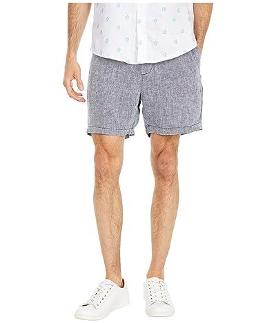 onia Moe Shorts (Cerulean) Men