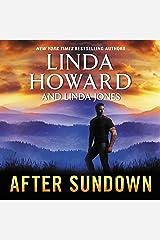 After Sundown MP3 CD