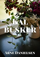Kål busker (Norwegian Edition)