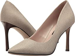 Nine West - Emmala