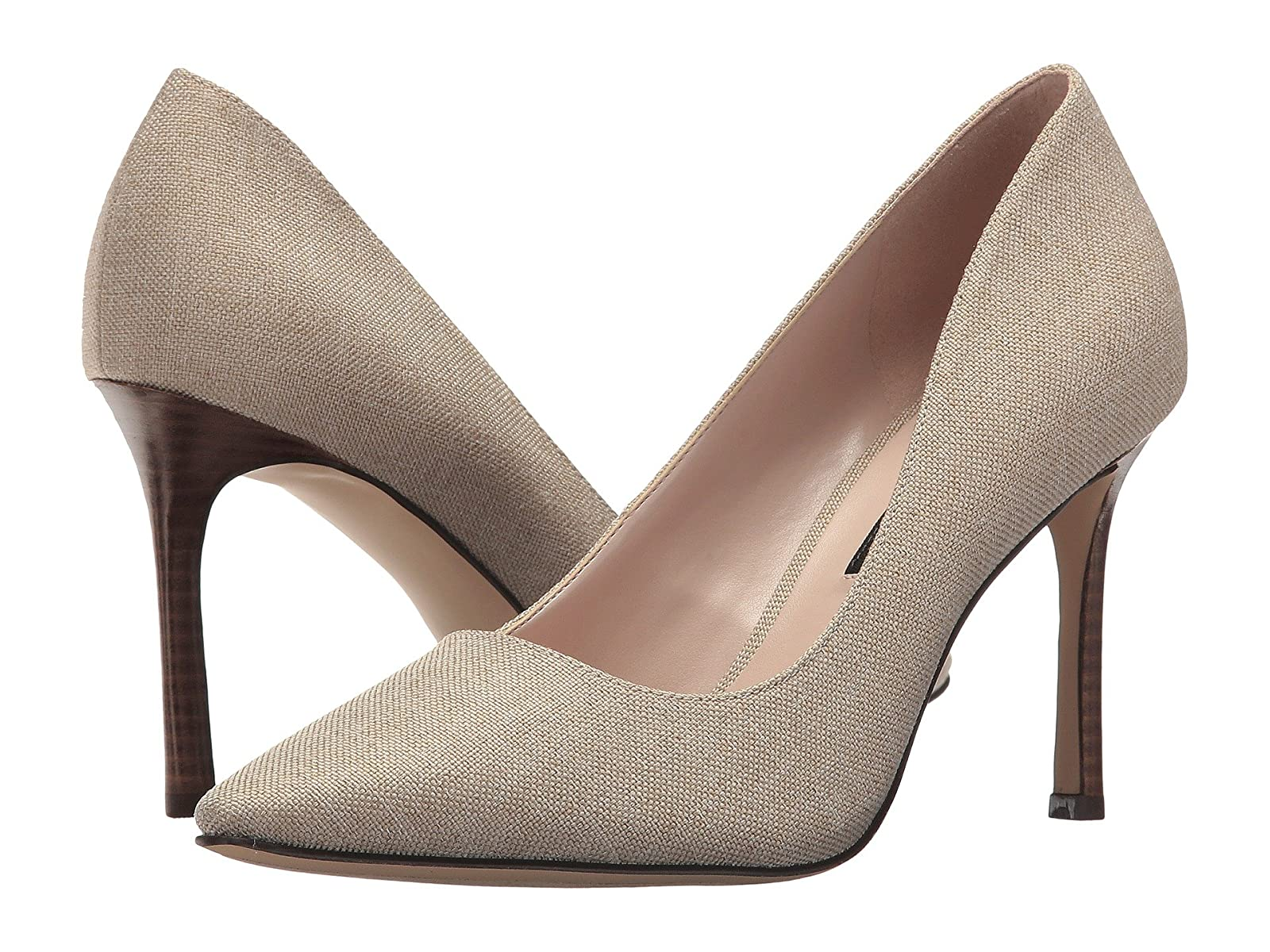 Nine West Emmala PumpCheap and distinctive eye-catching shoes