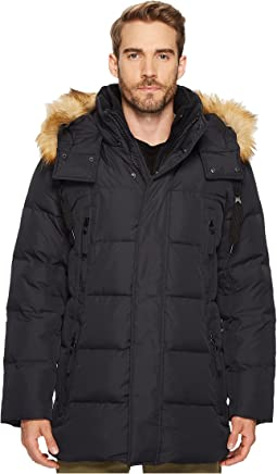 Marc New York by Andrew Marc Conway Parka
