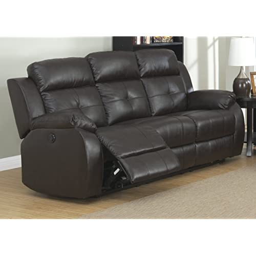 Peachy Power Recliner Sofa Amazon Com Gmtry Best Dining Table And Chair Ideas Images Gmtryco