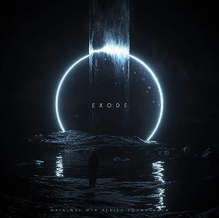 Exode (Original Soundtrack)