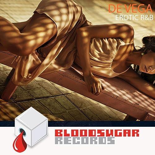 Call girl in La Vega