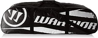 Warrior Custom Stock Black Hole T1 Regular Equipment Bag