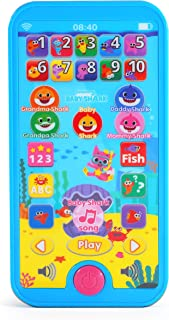 WowWee 61045 Tablet Toy, Multicolour