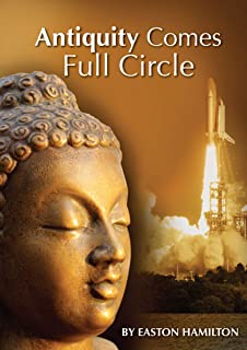 Best full circle synergy Reviews