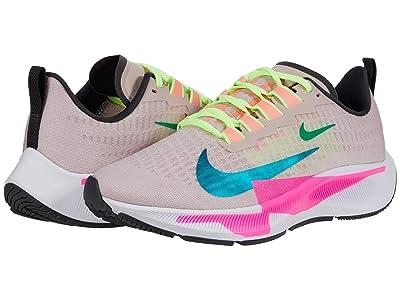 Nike Air Zoom Pegasus 37 Premium (Barely Rose) Women
