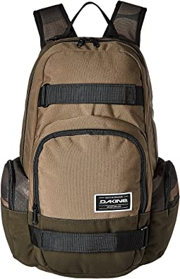 Dakine - Atlas Backpack 25L