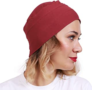 54357282f Amazon.in: Reds - Caps & Hats / Accessories: Clothing & Accessories