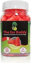 Best foam ear plugs decibel reduction Reviews
