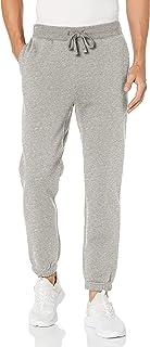 Alternative Apparel Go-to Easy Eco-Fleece Sweatpants