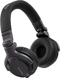 Pioneer DJ Auriculares DJ (HDJ-CUE1)