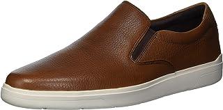 حذاء رياضي رجالي بتصميم Total Motion Lite من Rockport