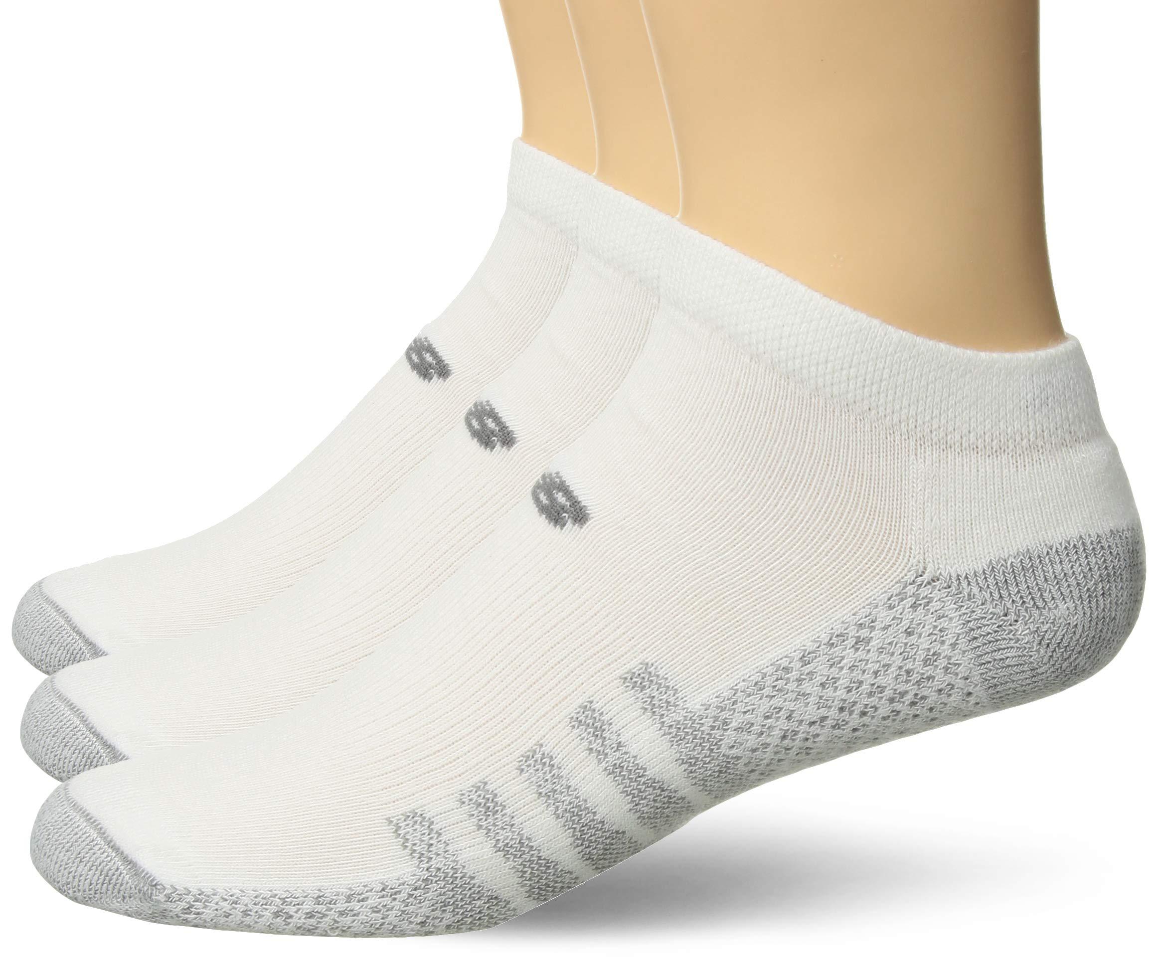 New Balance Coolmax Socks X Large