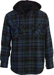 Best black and blue checkered hoodie Reviews