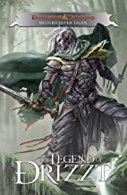 Dungeons & Dragons: Neverwinter Tales - The Legend of Drizzt Vol. 1 (Dungeons & Dragons: Drizzt) (English Edition)