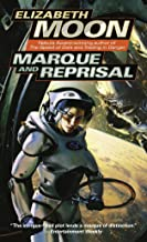 Marque and Reprisal (Vatta's War)