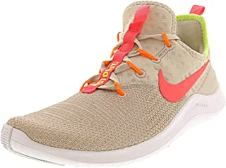 Nike Women's Free Tr 8 Running Shoes
