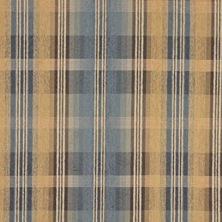 Best pre quilted plaid fabric Reviews