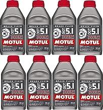 Motul DOT 5.1 Brake Fluid 1.5 lt 8070HC / 100951