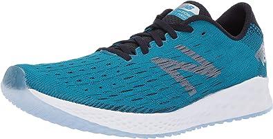 New Balance Men's Fresh Foam Zante Pursuit Running Shoes