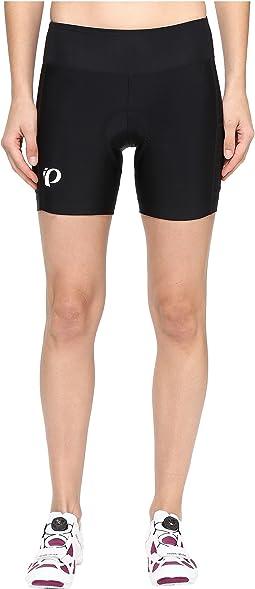 Pearl Izumi - Escape Sugar Shorts