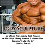 How To Build Muscle : Body Sculpture : The...