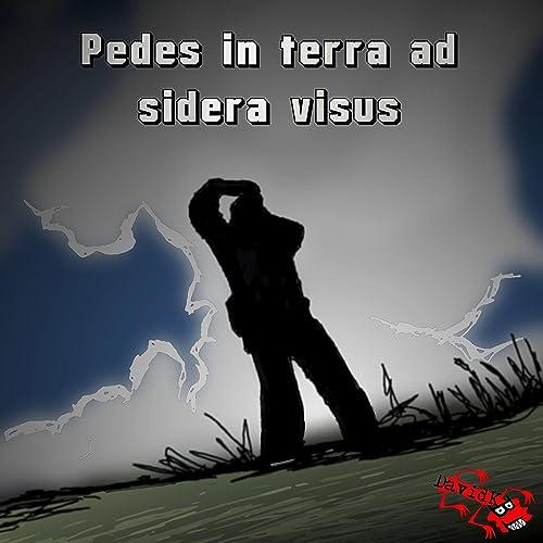 Pedes In Terra Ad Sidera Visus Von Davidkbd Bei Amazon Music Amazonde