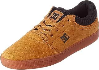 DC Shoes Men's Crisis Sneaker