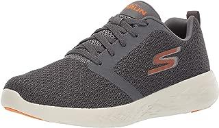 SKECHERS Go Run 600 Men's Road Running Shoes