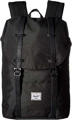 Herschel Supply Co. Retreat Mid-Volume