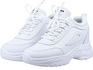 White: Women's Footwear Revamp