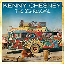 Best kenny chesney the revival Reviews