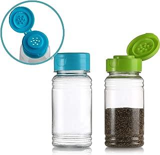 Best tupperware salt shaker Reviews