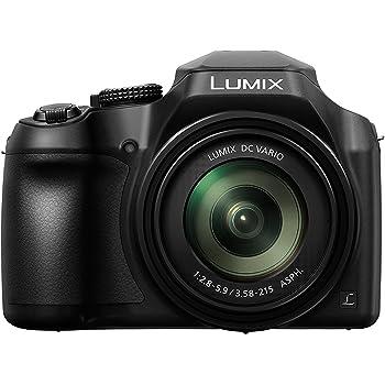 Panasonic Lumix DMC-FZ200EG9 - Cámara compacta de 12.1 MP ...