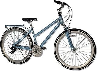 Best paul frank bike Reviews