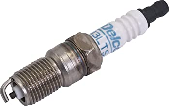 ACDelco MR43LTS Specialty Marine Spark Plug (Pack of 1)