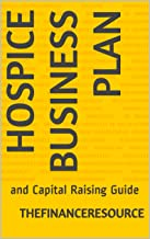 Best hospice business plan Reviews