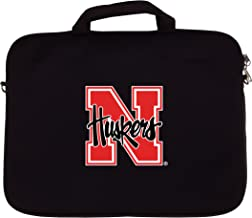 NCAA Neoprene Laptop Case