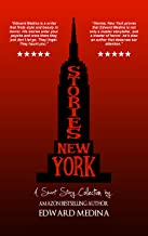 Stories New York