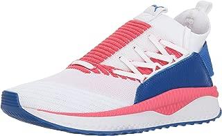 Puma Tsugi Jun Multi WN - Zapatillas para Mujer