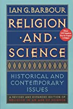 Religion and Science (Gifford Lectures Series Book 1)