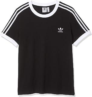 suéter Prueba de Derbeville traducir  Amazon.es: adidas - Camisetas, tops y blusas / Mujer: Ropa