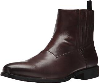 حذاء رجالي Guardi Chelsea من Zanzara