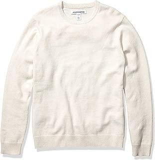 Men's Midweight Crewneck Sweater